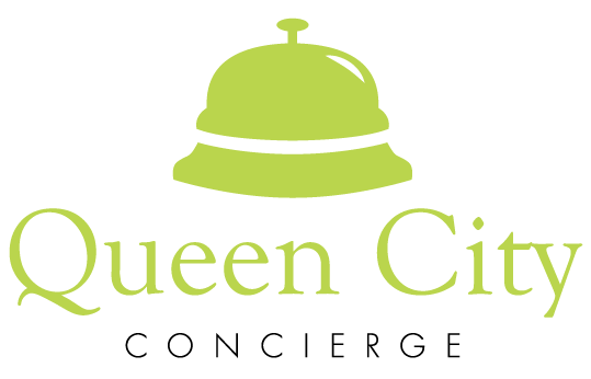 Queen City Concierge